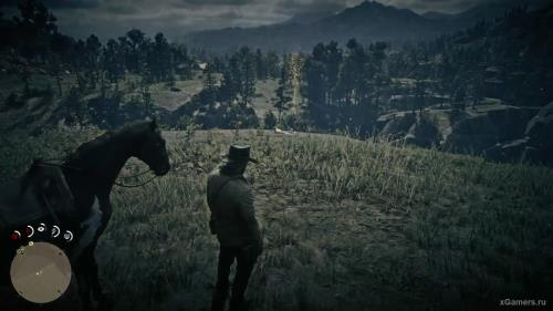 RDR2 Dinosaur Bones | Guide | Locations