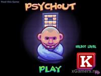 Psychout - flash game online free