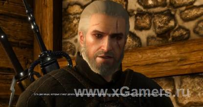 "Video walkthrough ""Feast for the Ravens"" The Witcher 3: Wild Hunt Walkthrough [1080p HD]"