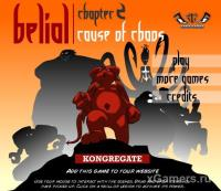 Belial Chapter 2 - flash game online free