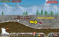 Polar PWND 2 - flash game online free