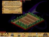 Protector IV - flash game online free