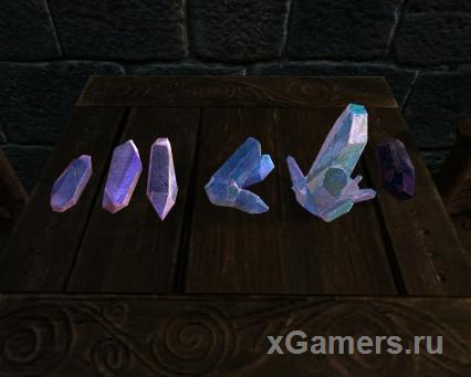 Soul Gem in Skyrim | Purpose | Guide