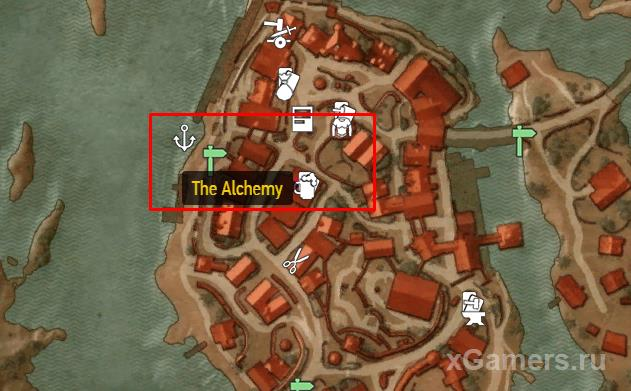 Location where card - Dwarven Skirmisher and Mahakaman Defender