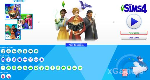 Sims 4 Legacy Challenge | How to Start | Rules | Points System