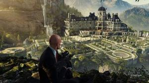 Hitman 2 - Review | Collectors Edition