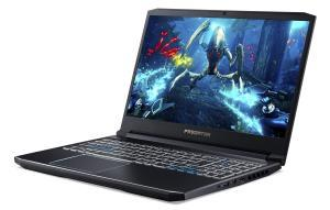 TOP 5 Best Laptops for Skyrim | xGamers