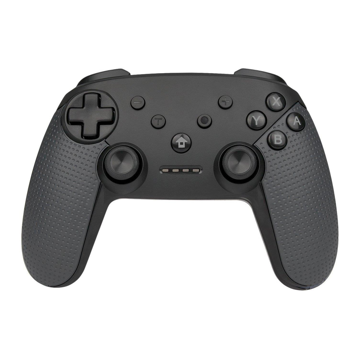 GT Switch Pro Controller Wireless Gaming Controller