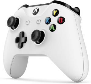 Xbox Wireless Controller - Best Gaming Controller for PC