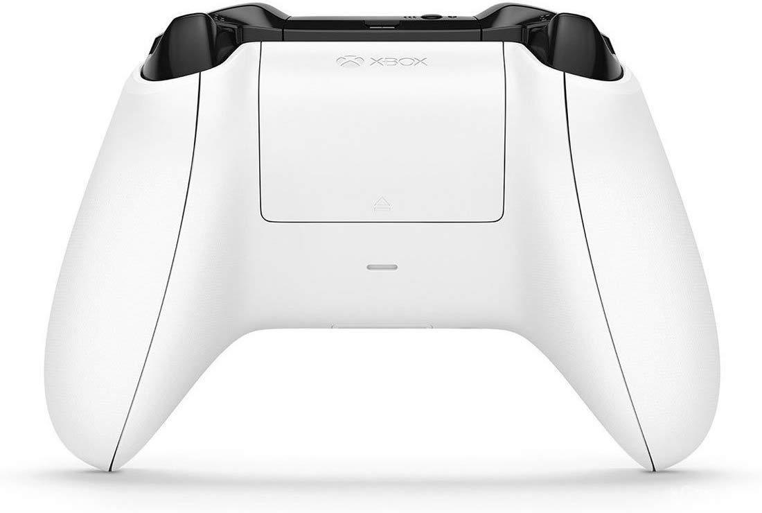 Xbox Wireless Controller - Wireless Controller