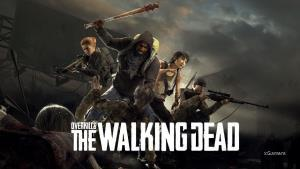 Overkill's The Walking Dead Review | xGamers