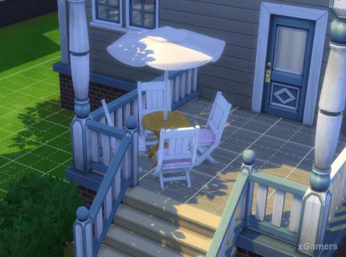 The Sims 4: Building Cheats | List codes | How to Use | xGamers