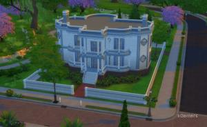 «The Sims 4»: Free Real Estate | How to Input Cheat Codes