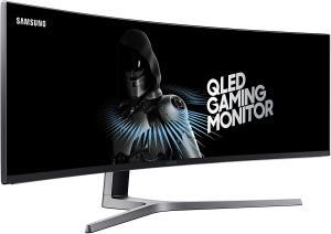 10 Best Gaming Monitors for Console in 2020 | Buying Guide | Comparison Chart