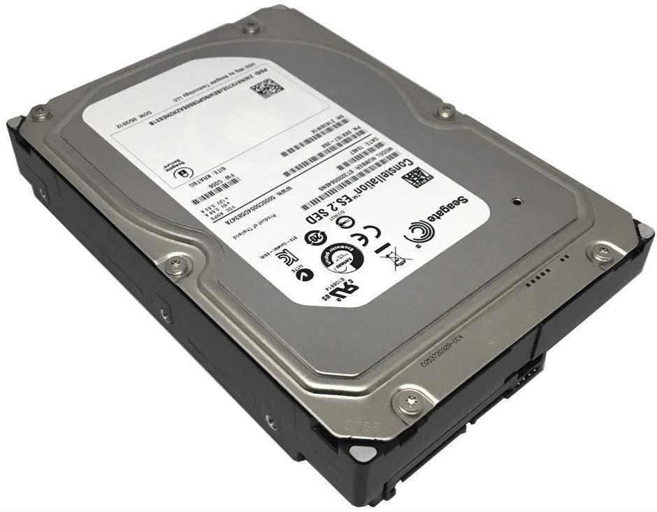 Seagate Constellation ES.2 ST32000646NS