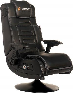 Best Gaming Chairs with Speakers | Buying Guide | Comparison Chart | FAQ