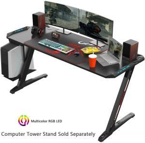 TOP 10 - Best computer Gaming Desk | Gamer Command Center