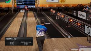 Best PS4 Bowling Games