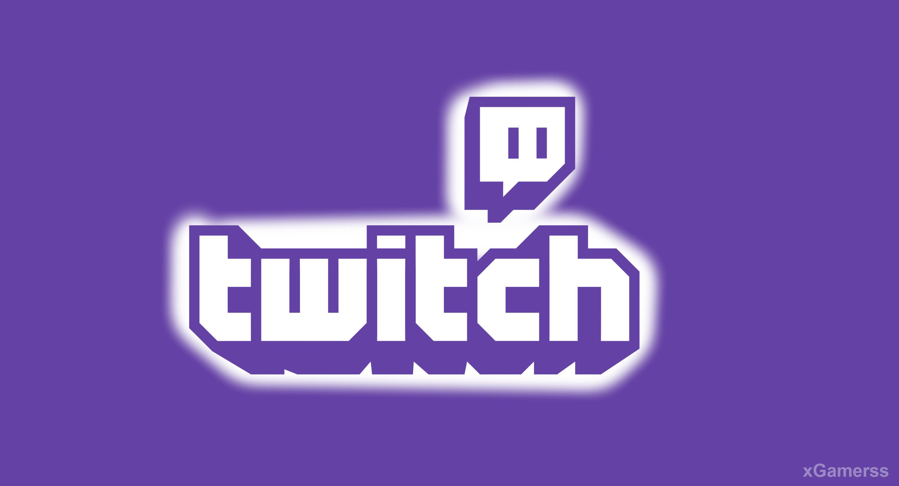 Twitch has blocked the US Army from sending viewers to Recruitment Page
