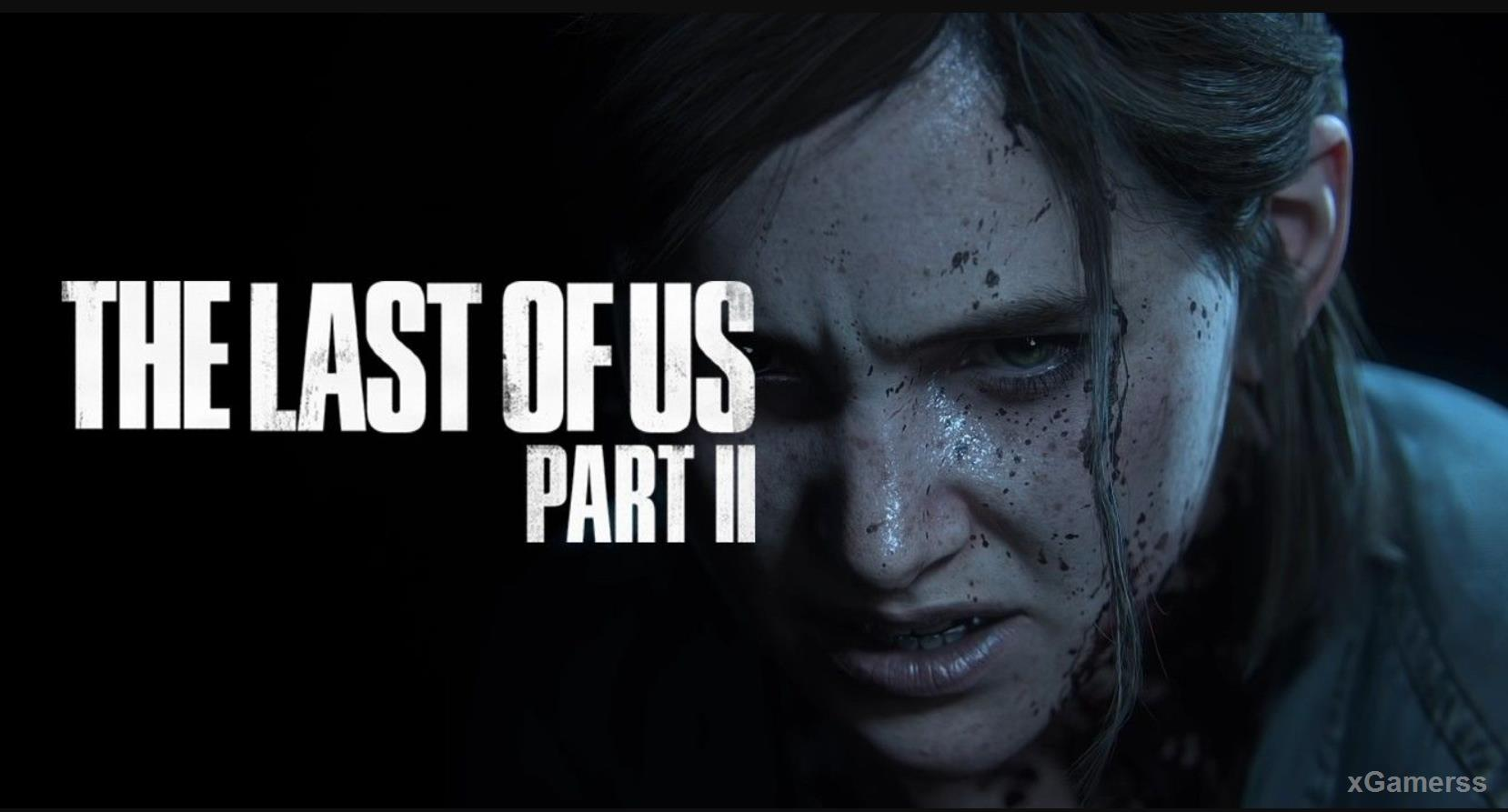The Last of Us part 2 - Big and Honest Review