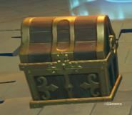 Genshin Impact Chests - Luxurious