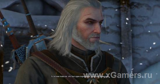 "The Witcher 3 Walkthrough ""Through time and space"" Youtube: Wild Hunt [1080p HD]"