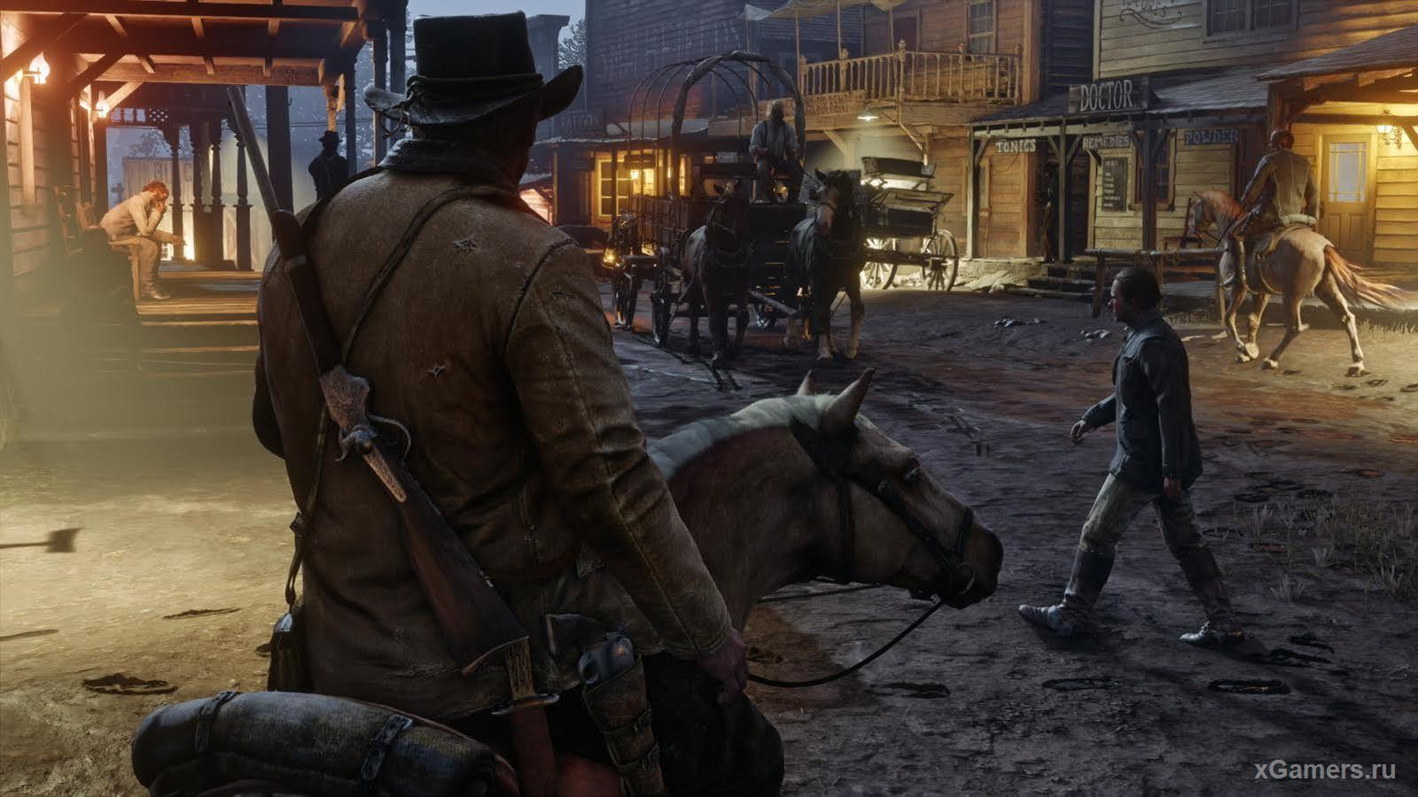 Where can I find cheat codes in the game RDR 2