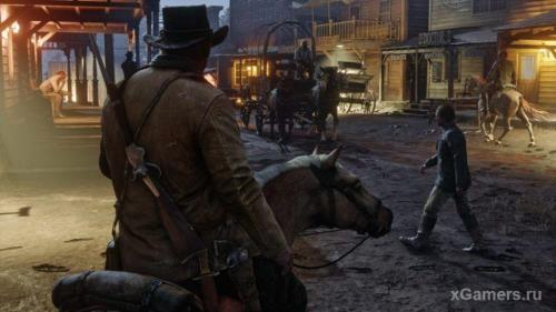 Rdr 2 money: where and how to make money, head hunting, games, trading and hunting and treasures
