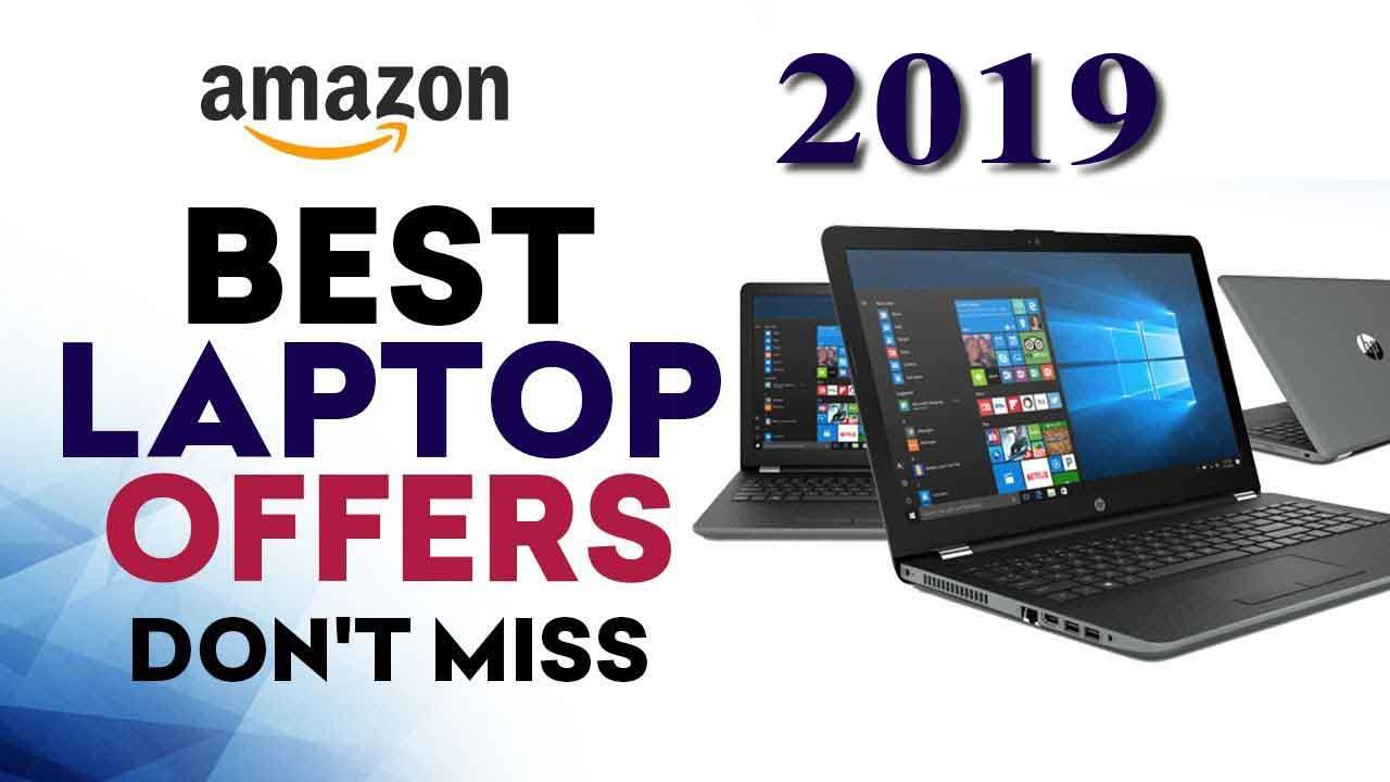Special offer Best Gaming Laptop for $1000 - 2019